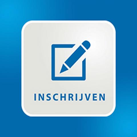 https://www.ovlnl.nl/images/Layout/buttons/480/button_01_inschrijven_480x480.jpg