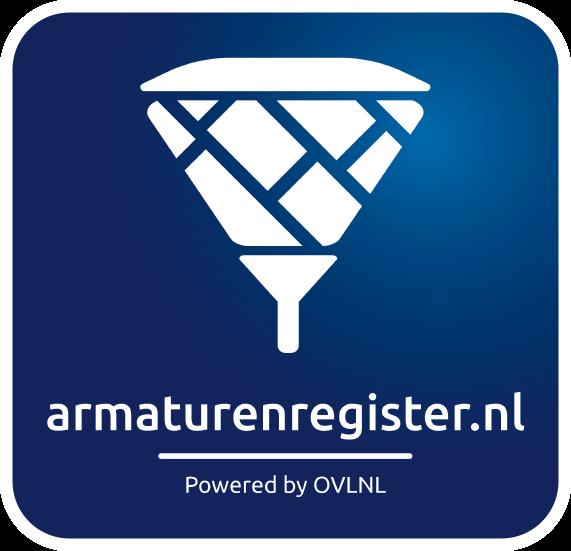 https://www.ovlnl.nl/images/Layout/buttons/blauw/VIGNET_OVLNL-_ArmaturenReg.png