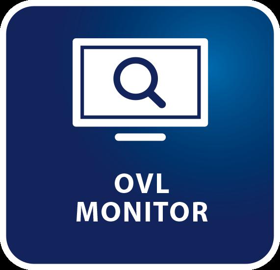https://www.ovlnl.nl/images/Layout/buttons/blauw/VIGNET_OVLNL-_OVLMonitor.png
