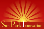 Logo-Sun Park Innovation
