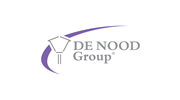 Logo-DE NOOD Group