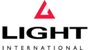Logo-Light International BV