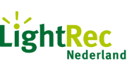 Logo-LightRec Nederland (stichting)