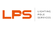 Logo-LPS - Lighting Pole Services