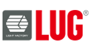 Logo-LUG Light Factory Ltd.