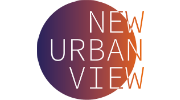 Logo-New Urban View