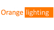 Logo-Orange Lighting B.V