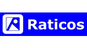 Logo-Raticos