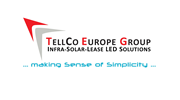 Logo-Solar & LED Solutions B.V.